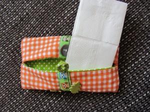 Taschentüchertäschli2