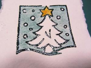 Weihnachtskärtli5